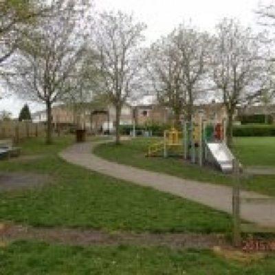 Deville Park